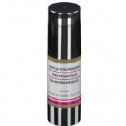Prim olium aceite de rosa mosqueta (30 ml)