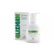 Glizigen gel intimo (250 ml)