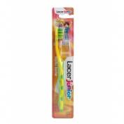 Cepillo dental infantil - lacer junior