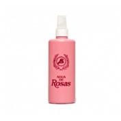 Agua rosas betafar cosmetics (atomizador 225 ml)