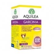 Aquilea garcinia y faseolamina (90 comprimidos)