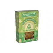 Manzanilla de mahon la pirenaica (45 g)