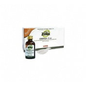 Enerzona omega 3rx liquido (33.3 ml 3 frascos)