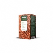 Acoherbal linaza (semillas 85 g bolsa)