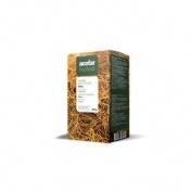 Maiz estigmas acofarherbal (20 g)