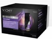 Vichy Dercos Neogenic renacimiento capilar 28 monodosis 6 ml