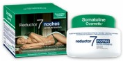 SOMATOLINE REDUCTOR 7 NOCHES ULTRA INTENSIVO 250ML