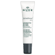 NUXE SPLENDIEUDE YEUX TUBO 15 ML