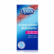 OPTREX COLIRIO HIDRATANTE OJOS SECOS (10 ML)