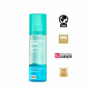 Fotoprotector isdin hydro 2 lotion +50 spf  200 ml