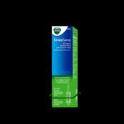 SINEXSENSI 0,5 mg/ml SOLUCION PARA  PULVERIZACION NASAL , 1 envase pulverizador de 15 ml