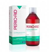 PERIO AID 0.05 MANTENIMIENTO Y CONTROL (500 ML)