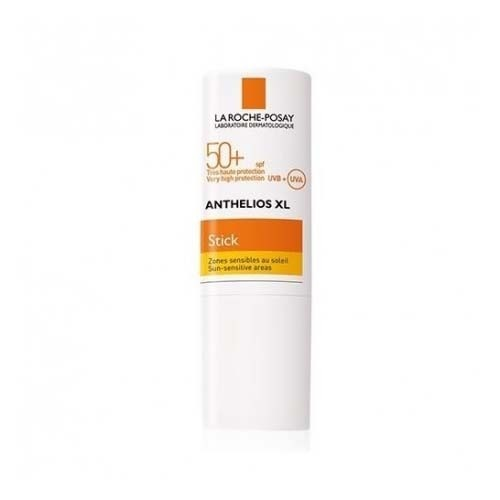 Anthelios xl spf 50+ stick zonas sensibles (9 ml)