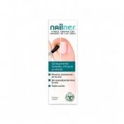 Nailner pincel (5 ml)