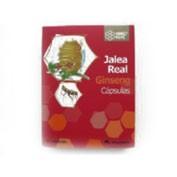 Arkoreal jalea real + ginseng (30 caps)