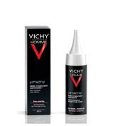 Liftactiv tratamiento hidratante antiarrugas - vichy homme (30 ml)