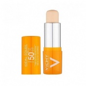 Capital soleil spf 50+ stick zonas sensibles (9 g)