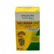Valeriana leo (90 comp)