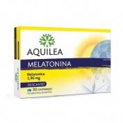 AQUILEA MELATONINA (1.95 30 COMP)
