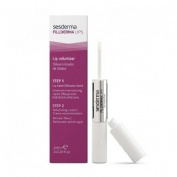 Fillderma lips voluminizador de labios - sesderma (2 x 6 ml)