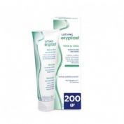 E45 lutsine eryplast pasta al agua (200 g)