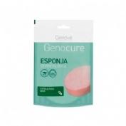Esponja - genocure dermatologica (bebe)