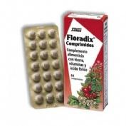 Floradix comprimidos (84 comp)