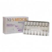 Xls medical carboblocker (60 comp)