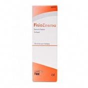 Fisioenema (250 ml)