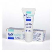 Letibalm fluido nariz y labios (10 ml)