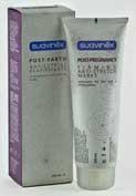 Suavinex post parto antiestrias (250 ml)
