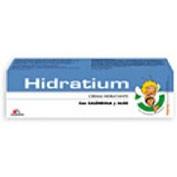 Hidratium crema hidratante (75 ml)