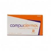 Complidermol (50 caps)