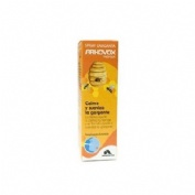 Arkovox propolis spray (30 ml)