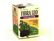Fibra leo ciruela (180 comprimidos)