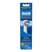 Cepillo dental electrico - braun oral-b eb17-2 (recambio)
