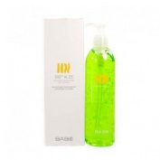 Babe aloe 100% (300 ml)