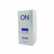 Everclean isdin pack gel purificante + cepillo - limpiador facial (240 ml pack)