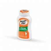 Devor olor desodorante pies polvo (100 g)