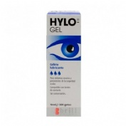 Hylo gel (10 ml)