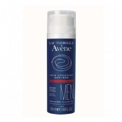 Avene men espuma de afeitado (50 ml)