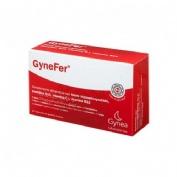 Gynefer (30 capsulas)
