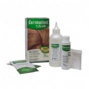 Farmatint (135 ml rubio cobrizo)