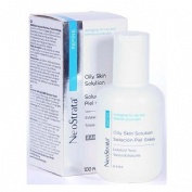 Neostrata solucion piel grasa (100 ml)