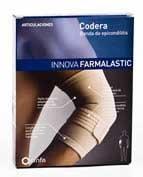 Codera banda epicondilitis - farmalastic innova (contorno 13-16 t- peq)