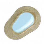Ortolux - aposito ocular postoperatorio esteril (large 1 u)