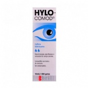 Hylo comod (10 ml)