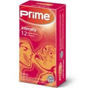 Prime scyta - preservativos (12 u)
