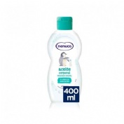 Lierac sensorielle (150 ml)